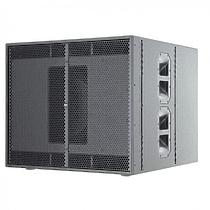 KV2AUDIO VHD2.16