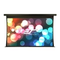 Elite Screens SKT100UHW-E12