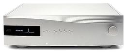 DCS Rossini Upsampling DAC/UPnp Streamer