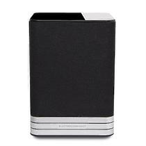 Electrocompaniet Tana L-1 Silver Stripes /Black Fabric