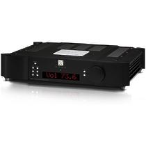 Sim Audio MOON 740P RS black\Blue Display