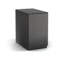 MD 855.0320 Planima черный/дымчатое стекло