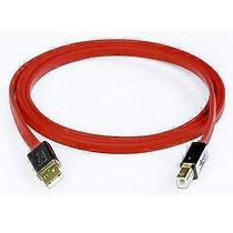 Van Den Hul VDH USB Ultimate 5.0m