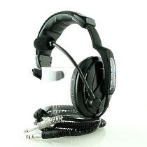 Stanton DJ Pro 500 MC Mk II