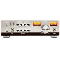 Audio Technica AT-HA5050H