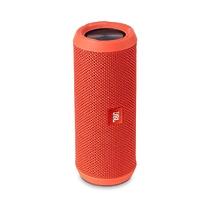 JBL Flip 3 Orange
