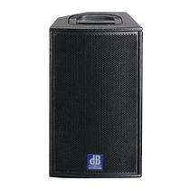 DB Technologies F10