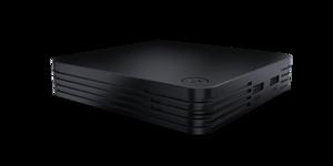 SmartBox 4K