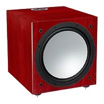 Monitor Audio Silver W12 Rosenut