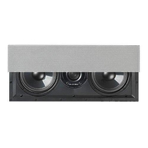 Q-Acoustics Qi LCR 65 RP