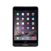Launch Port AM.1 SLEEVE BLACK for iPad Mini70175