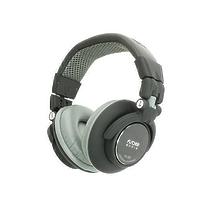 Fischer Audio FA-005 black