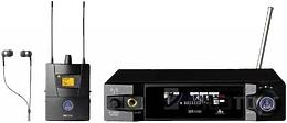 AKG IVM4500 Set BD7 (500.1 - 530.5)