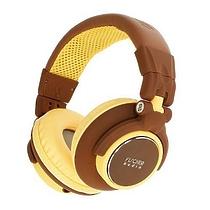 Fischer Audio FA-005 brown