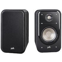 Polk Audio Signature S20 black