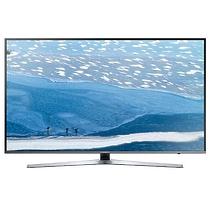 Samsung UE-49KU6470
