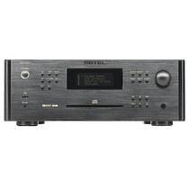 Rotel RCX-1500 black