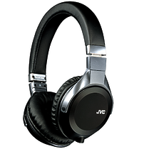 JVC Signa HA-SS02