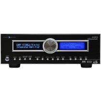 Cary Audio SI-300.2d black