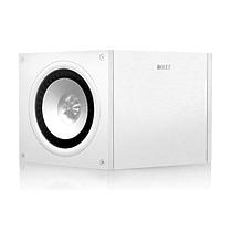KEF Q800DS White vinyl от официального дилера