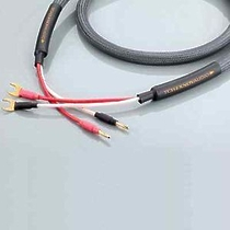 Tchernov Cable Special XS SC Sp/Bn (1.65 m)