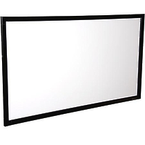 Draper Clarion HDTV (9:16) 302/119 147*264 MS1000X Grey Vel-Tex