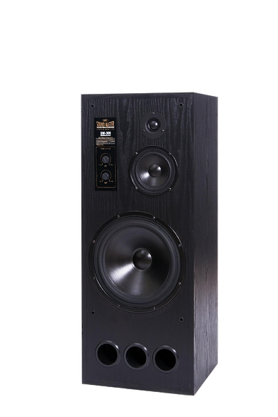 Radiotehnika SM-300 black #1 в «HiFiRussia»