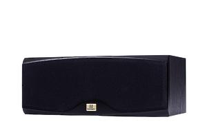 Radiotehnika X-Line CS-4.1 Black