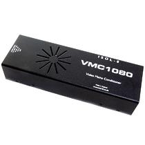 Isol-8 VMC 1080