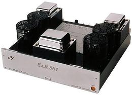 E.A.R. / Yoshino EAR 861