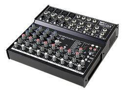 Invotone MX12FX