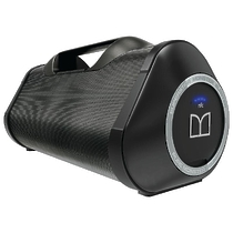 Monster Blaster High Performance Bluetooth Boom Box (129287-00)
