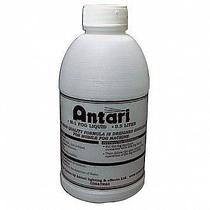 Antari FLM-05