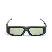 Vivitek 3D-очки (активные, зарядка через USB)