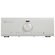 Musical Fidelity M8PRE silver
