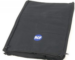 RCF COVER 4PRO8003 Транспортный чехол для 4PRO8003-AS/SUB 8003-AS