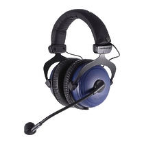 Beyerdynamic DT 790.00 (200/80 Ohm)