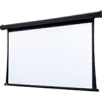Draper Premier HDTV (9:16) 467/184 229*406 HDG ebd 12