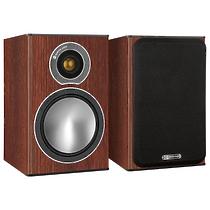 Monitor Audio Bronze 1 Rosemah