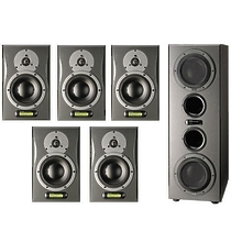Dynaudio AIR12 D