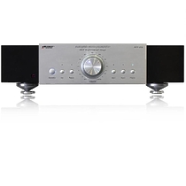 Advance Acoustic MPP 206