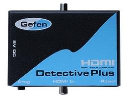 Gefen EXT-HDMI-EDIDP в Москве