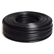 Real Cable PRO-HDCABLE 100.0m