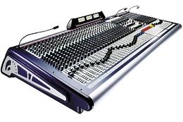 Soundcraft GB8