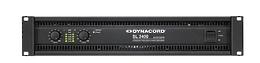 Dynacord SL 2400 от официального дилера