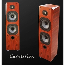 Legacy Audio Expression rosewood