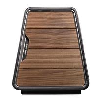 Sonus Faber Chameleon B wood