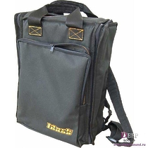 Mark Bass BAG TD501/SA450/TA501/SD800 Сумка