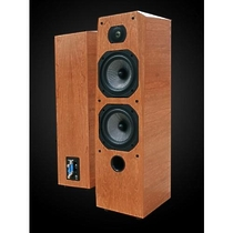Legacy Audio Expression cherry