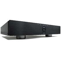 Primare R32 black (фонокорректор для звукоснимателей ММ/МС